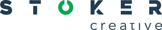 Stoker Creative Logo