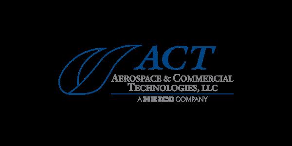 ACT--Stoker-Creative