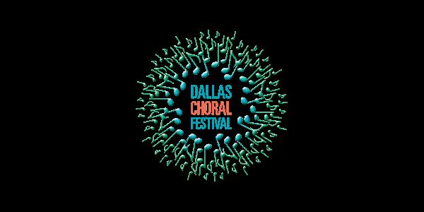 Dallas-Choral-Festival--Stoker-Creative