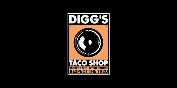 Diggs-Taco-Shop--Stoker-Creative