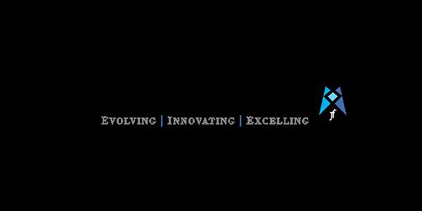 Jim-Finley-Logo--Stoker-Creative