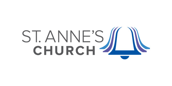 St-Annes-Church-- Stoker-Creative copy