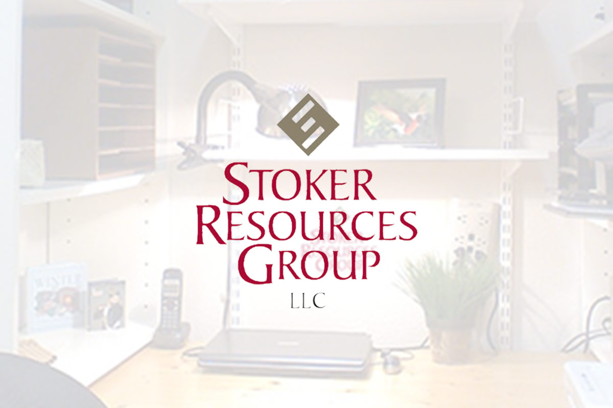 Stoker Creative Timeline | Stoker Resources Group