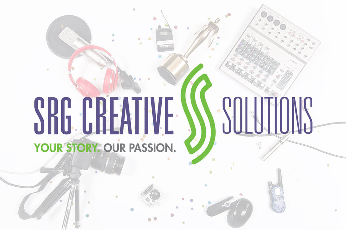 Stoker Creative Timeline | SRG Creative Solutions