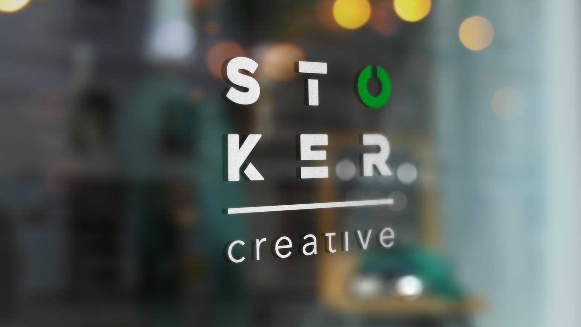 Branding-Door-Sign-Stoker-Creative